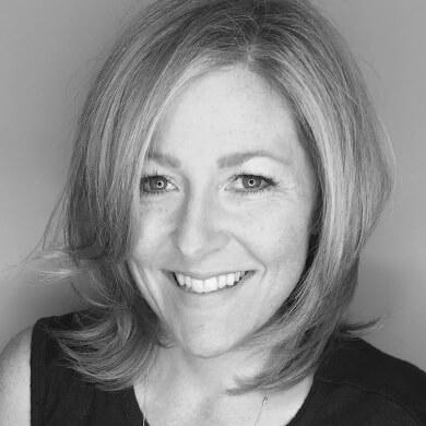 Headshot of Lisa Torry
