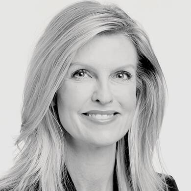 Headshot of Wendy Kufeldt